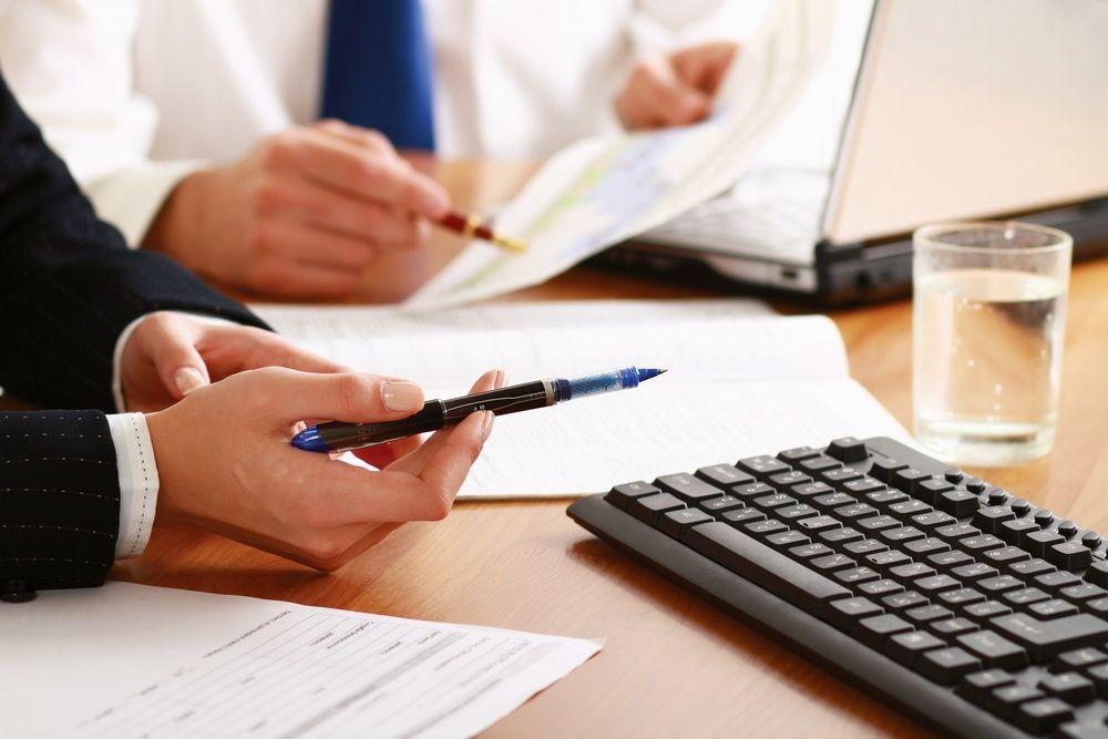 4 Things Every Plaintiff Should Know About LexShares Litigation Finance