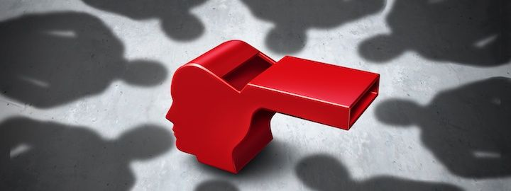 How to Fund a Whistleblower or Qui Tam Lawsuit