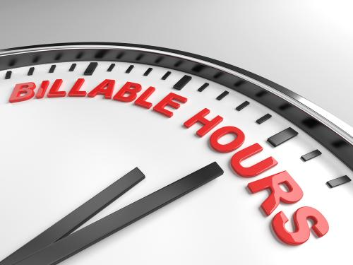 Looking Beyond the Almighty Billable Hour: Alternative Fee Arrangements