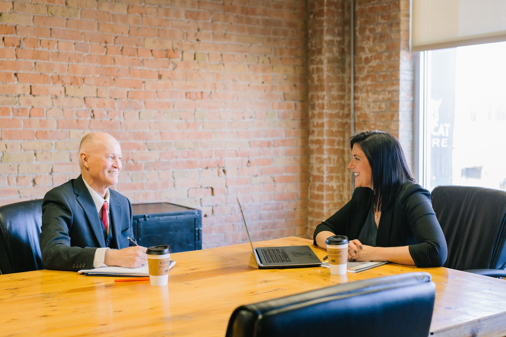 Law Firm Funding Offers Path to Client Acquisition, Retention