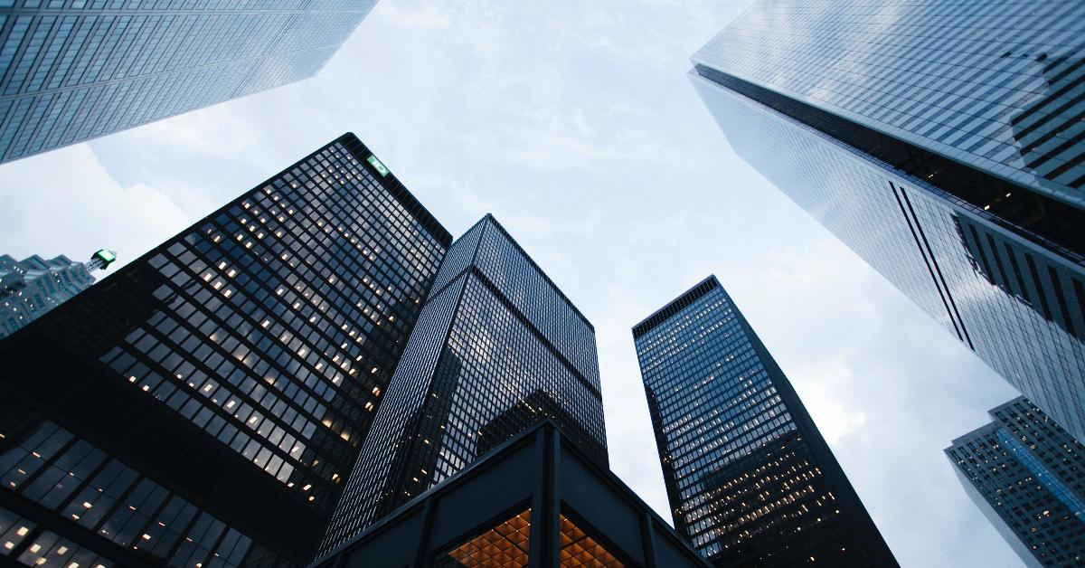 Litigation Finance for Accredited Investors: A Primer [Q&A]