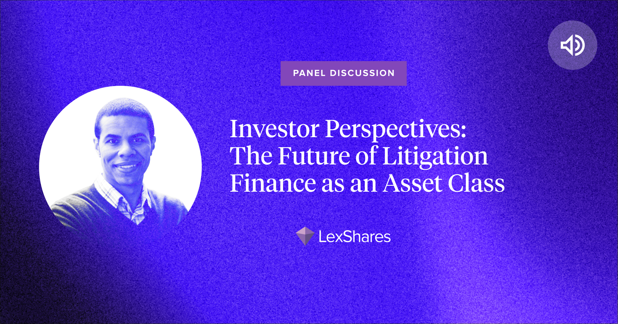 As Alternative Investing Grows, How Will Litigation Finance Evolve?