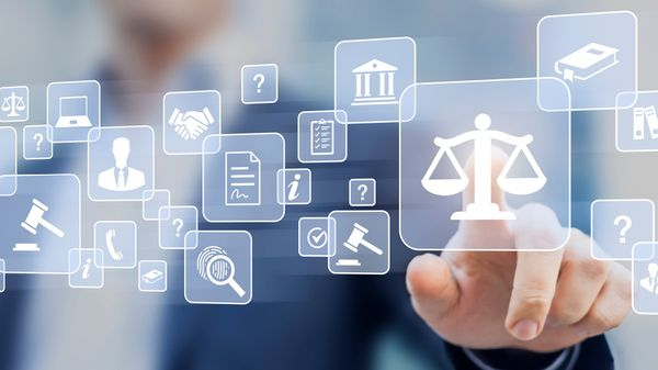 Litigation Finance Is on the Rise - But Why?