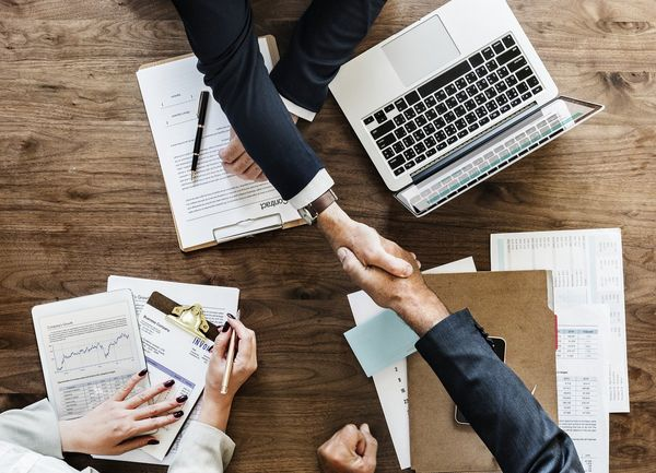 Three Ways Litigation Finance Can Help Corporate Legal Departments