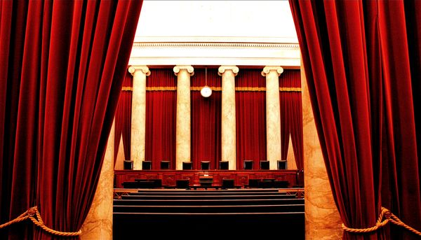 Exploring Disclosure of Litigation Funding Agreements